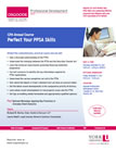 12th Annual Course Perfect Your PPSA Skills