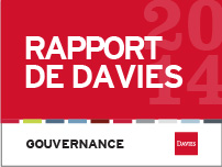 Davies Governance Insights